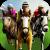 دانلود Horse Academy 3D 47.6 بازی مسابقه اسب سواری اندروید