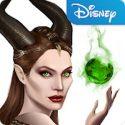 دانلود جدید ترین نسخه بازی Maleficent Free Fall v6.1.0 سقوط آزاد شیطان اندروید