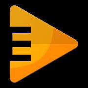 دانلود نرم افزار Eon Player Pro 4.8.1 – موزیک پلیر گرافیکی و پر از امکانات