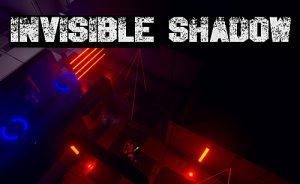 دانلود Invisible shadow 1.2.54 - بازی سایه مخفی