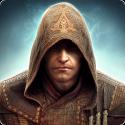 دانلود Assassin's Creed : Identity 2.8.3 – بازی اکشن آساسین کرید اندروید
