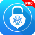 دانلود Applock – Fingerprint Password & Gallery Vault Pro 1.6 اندروید