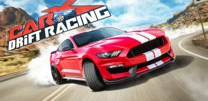 دانلود CarX Drift Racing 1.15.2 - بازی مسابقات دریفت