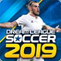 دانلود Dream League Soccer 2019 6.01 – بازی لیگ رویایی فوتبال ۲۰۱۹ اندروید