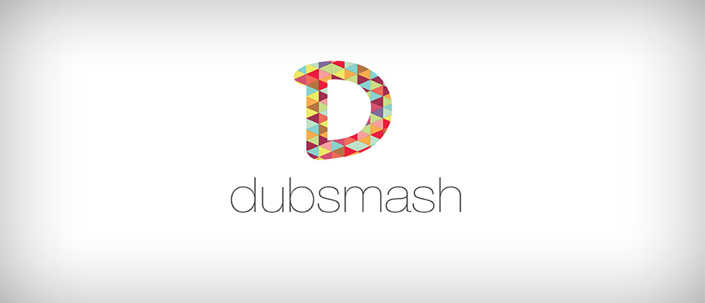 دانلود برنامه ساخت ویدئو دابسمش Dubsmash Mod 4.3.0 -اندروید