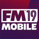 Football Manager 2019 Mobile 10.0.5 – بازی مدیریت فوتبال ۲۰۱۹ اندروید