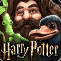 دانلود Harry Potter: Hogwarts Mystery 1.11.0 – بازی هری پاتر اندروید + مود