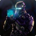 دانلود Invisible shadow 1.2.54 – بازی سایه مخفی اندروید + مود + دیتا