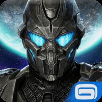 """دانلود N.O.V.A. Legacy 5.7.0h – بازی اکشن """"میراث نوا"""" اندروید + مود"""