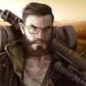 دانلود بازی Prey Day: Survival – Craft & Zombie 1.53 –  روز شکار + مود + دیتا