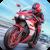 دانلود بازی موتورسواری Racing Fever: Moto 1.4.11 – اندروید + مود