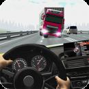 دانلود بازی ماشین سواری سرعت مجاز Racing Limits 1.1.5- اندروید + مود