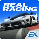 دانلود CarX Drift Racing 1.15.2 – بازی مسابقات دریفت اندروید + مود + دیتا