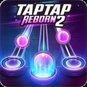 دانلود بازی موزیکال و نوازندگی- Tap Tap Reborn 2 3.0.5 اندروید + مود