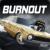 دانلود بازی Torque Burnout 2.1.0 – دار و دسته ماشین بازها اندروید + مود + دیتا