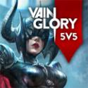 دانلود Vainglory 5V5 3.9.1 – بازی خودستایی اندروید + دیتا | وی اندروید