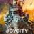 دانلود WARSHIP BATTLE:3D World War II 2.6.9 -نبرد کشتی های جنگ جهانی اندروید + مود