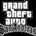 دانلود بازی زیبا و جذاب جی تی آی۵- ۱٫۰٫۸ GTA: San Andreas –  برای اندروید