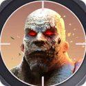 دانلود Hopeless Raider-Zombie Shooting Games 1.6 – بازی یوروش برنده نا امیدی + مود