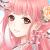 دانلود بازی نیکی طراح لباس Love Nikki-Dress UP Queen 3.4.3 اندروید
