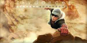 دانلود Sky Dancer Run 3.9.0 + Premium 3.9.5 - بازی دونده آسمان ها