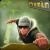 دانلود Sky Dancer Run 3.9.0 + Premium 3.9.5  –  بازی دونده آسمان ها اندروید + مود