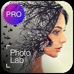 دانلود آزمایشگاه عکس Photo Lab PRO Picture Editor 3.3.9 – اندروید