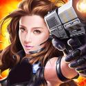 دانلود Crisis Action 2018 3.0.5 – بازی اکشن  شرایط بحرانی اندروید + دیتا