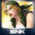 دانلود METAL SLUG ATTACK 3.20.0 – بازی استراتژیک حمله اندروید