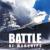 دانلود Battle of Warships 1.67.5 – بازی نبرد کشتی های جنگی اندروید + مود