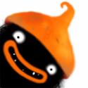 دانلود CHUCHEL 1.0.4 – بازی ماجراجویی کوکل اندروید + دیتا