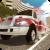 دانلود City Ambulance-Rescue Rush v1.1.3911 – بازی آمبولانس شهر اندروید