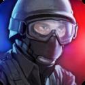 دانلود Counter Attack Team 3D Shooter 1.2.08 – بازی کانتر اتک تیم اندروید