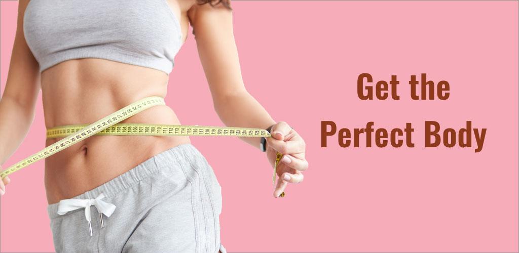 دانلود Fat Burning Workout 1.2.3 – برنامه تمرینات ورزشی چربی سوزی اندروید