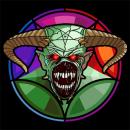 """دانلود Iron Maiden: Legacy of the Beast 319598 – بازی مبارزه ای """"آیرون میدن"""" اندروید"""