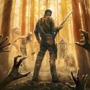 دانلود Live or Die: survival 0.1.293 بازی حفظ بقاء در جزیره اندروید + مود