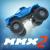 دانلود MMX Hill Dash 2 v4.01.11331 – بازی صخره نوردی ام ام ایکس۲ برای اندروید