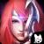 دانلود Overlords of Oblivion 1.0.19 ـــ بازی نقش آفرینی اربابان اندروید