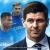 دانلود PES Club Manager 2.1.0 – بازی سرمربی فوتبال اندروید + دیتا