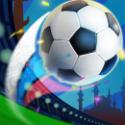 دانلود Perfect Kick 2.3.7 بازی ضربات پنالتی فوتبال اندروید | وی اندروید