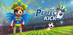 دانلود Perfect Kick 2.3.7