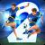 دانلود SkillTwins Football Game 2 v1.3 – بازی فوتبال دوقلوهای ماهر۲ اندروید