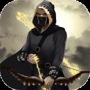 دانلود Skull Towers: Castle Defense Games 1.0.6 – بازی برج دفاعی اندروید + مود