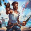 دانلود Survival Island: EVO – Survivor building home 3.185 – بازی زنده ماندن در جزیره