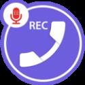 دانلود برنامه ضبط تماس خودکار Top Weather Call Recorder Premium 1.24.48 – اندروید