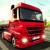 دانلود Truck Simulator 2018 : Europe 1.2.6 – بازی شبیه ساز اندروید + مود