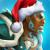 دانلود Wartide Heroes of Atlantis 1.11.4 – بازی قهرمانان آتلانتیس اندروید + مود