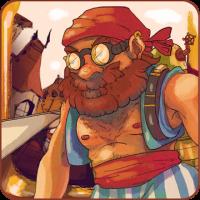 دانلود بازی Brigands 1.1.1 – اکشن و هیجان انگیز پرواز هوایی اندروید +دیتا