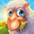 دانلود Let's Farm 8.11.0 – بازی پرطرفدار شبیه ساز مزرعه داری اندروید