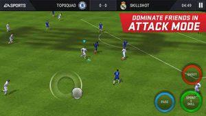 دانلود FIFA Soccer: FIFA World Cup 12.1.00